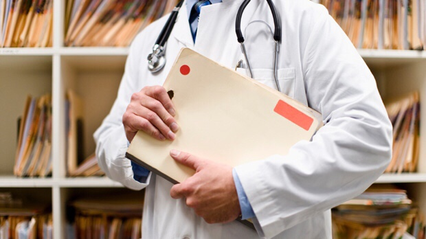 International Medical Graduate (IMG) Courses/Programs/Resources in